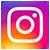 Compte instagram de Romain Mouton