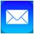 Compte email de Romain Mouton